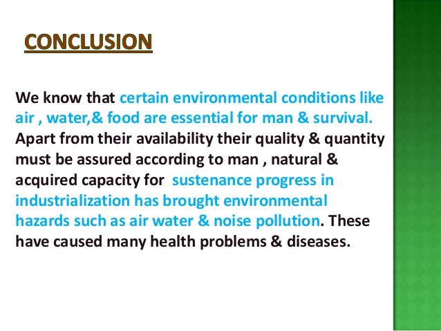 NAtURE IN PPT
