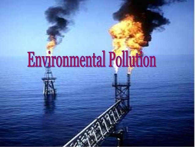 •The perfect meaning of pollution•What is pollution.•Different types of pollution.•Biosphere•Atmosphere•Atmospheric Pollut...