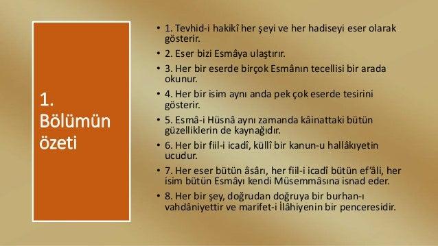 Eserden Esmaya: 3 Slide 2