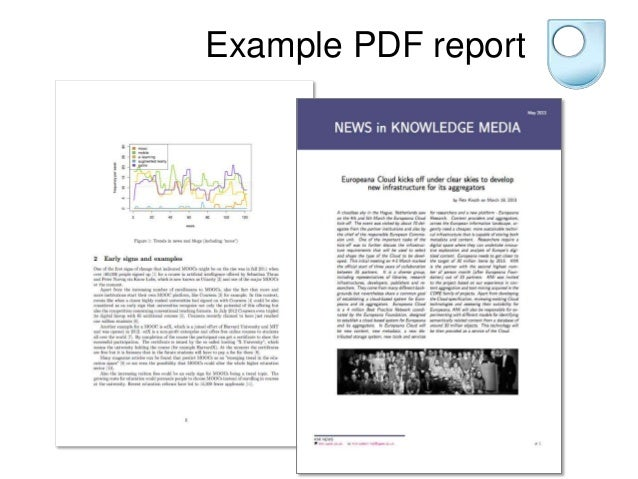 Research paper on natural language processing pdf which substances are reactants in photosynthesis
