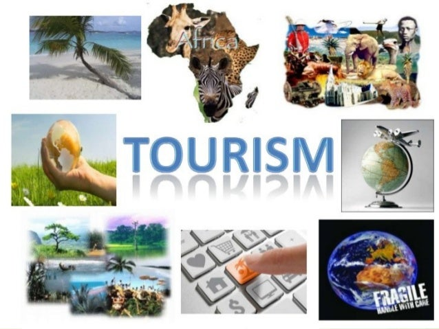Content of this presentation…  Introduction to tourism  The impacts of tourism  Economic impacts of tourism  defining ...