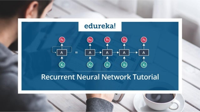 Agenda ▪ Why Not Feedforward Networks? ▪ What Is Recurrent Neural Network? ▪ Issues With Recurrent Neural Networks ▪ Vanis...