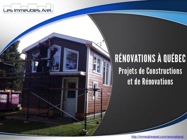 http://immeublesarel.com/renovations/