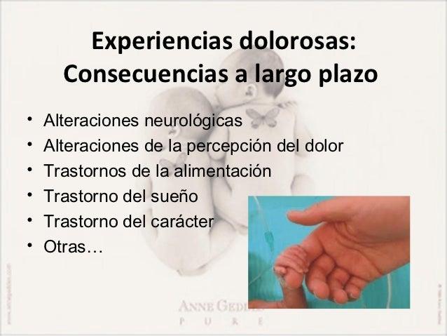 Complicaciones más frecuentes en  recién nacidos prematuros que en          nacidos a término.• SDR                 • Reti...