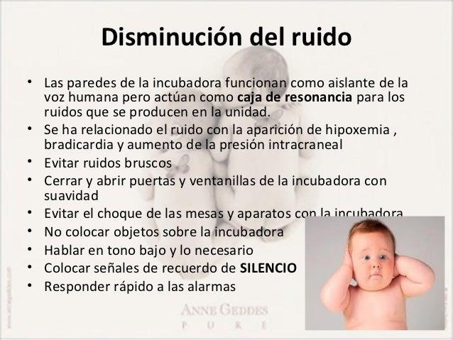 Ventajas de la leche materna en RN             pretérmino:• Perfiles fisiológicos de lípidos y aminoácidos• Contiene amino...