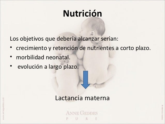 • Especificidad de especie con biodisponibilidad  única• Protección frente a enterocolitis necrotizante• Maduración más rá...