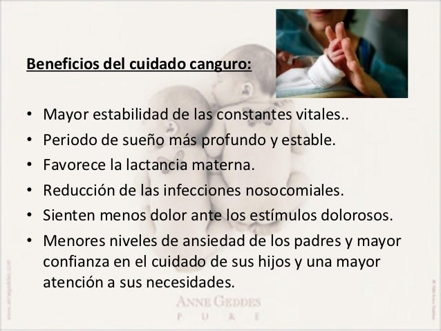 DIAGNOSTICO DE ENFERMERIARIESGO DE DETER IORO DE LA INTEGRIDAD CUTÁNEAR/C INMOVILIZACION FISICA Y FACTORESMECANICOSNOC:INT...