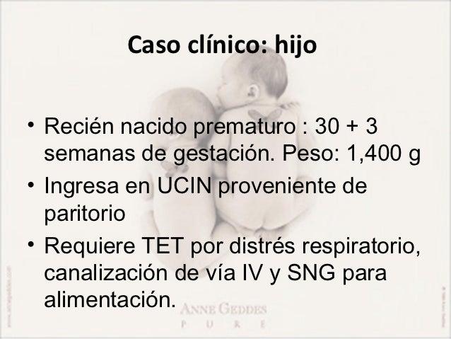 NIC:PREVENCIÓN DE ULCERAS POR PRESIÓNACTIVIDADES (enfermera/TCE):•Utilizar métodos de medición de latemperatura corporal•D...