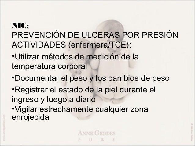 BIBLIOGRAFIA•   Hübner G María Eugenia, Ramírez F Rodrigo. Sobrevida, viabilidad y pronóstico del    prematuro. Rev. méd. ...