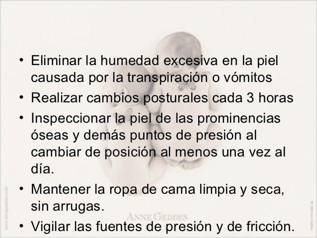 •   Luis Cabrero Roura. Parto Prematuro. Madrid Médica Panamericana 2004. Cap. 21.•   Sánchez Rodríguez, África; Gómez Lóp...