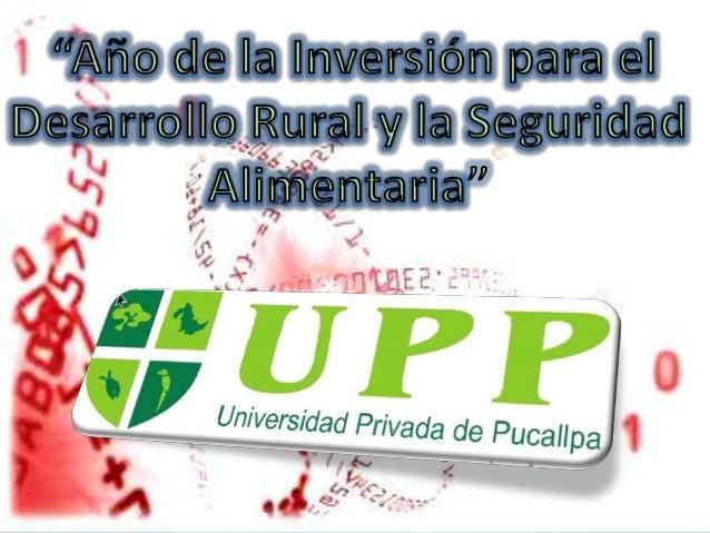 El segundo gobierno de Alan García inició el 28 de julio de 2006, y culminó el 28 de julio de 2011. Durante el periodo de ...