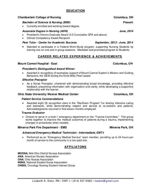 Certified Microsoft 2 EDUCATION Chamberlain College Of Nursing