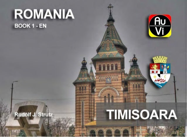 Romania is placed between Central and Southeastern Europe. The country fascinates by its history, the strange legends, mys...