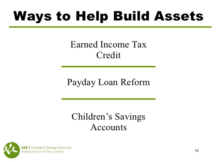 Cash advances in accounting image 2