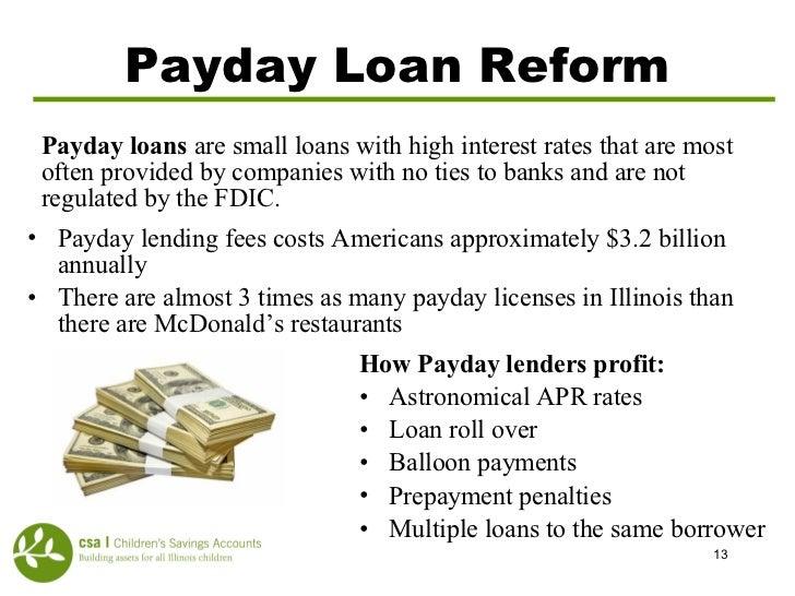 Quick cash loans over 6 months image 9
