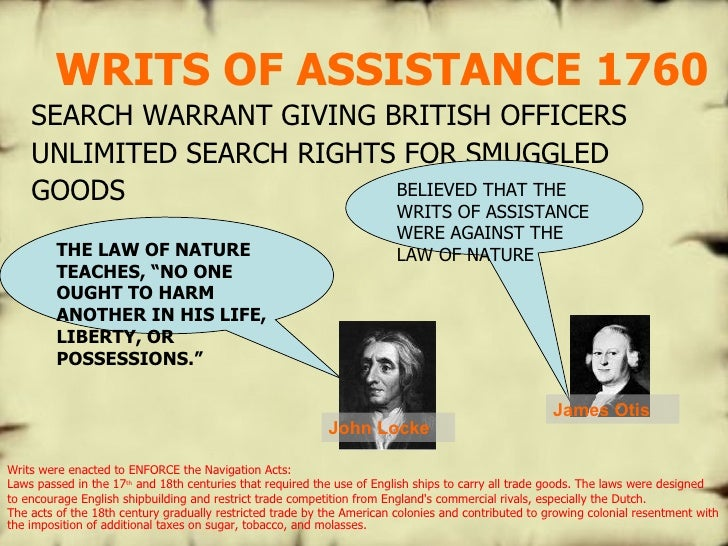 28 U.S. Code § 1651 - Writs