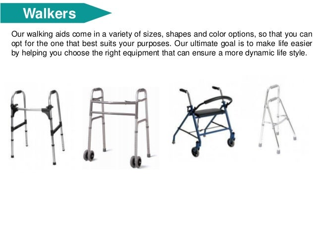 Walkers Rollators Knee Walkers Power Scooter Power Wheelchair Canes  2   Walkers Our walking aids. Road Travel Tips for Users of Handicap Scooters