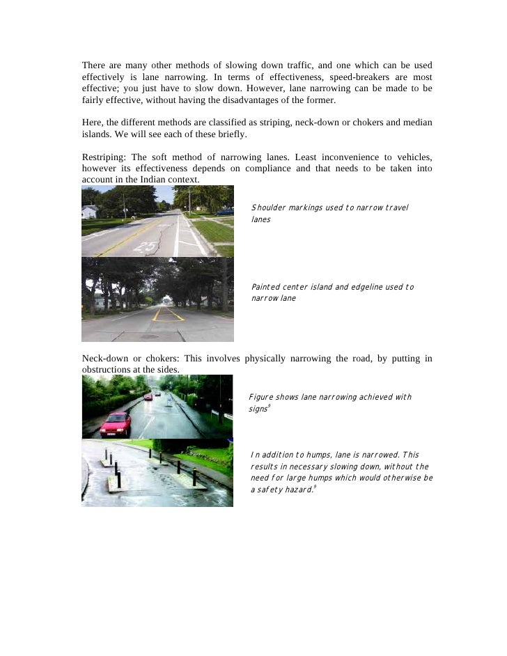 Road safety manual india guide to drive safe | arrivesafe.