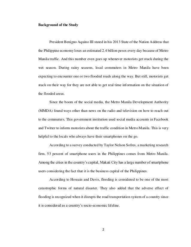 topics sample essay grade 7 pdf