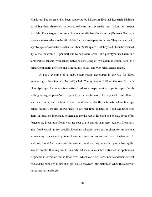 flood essay in english English essay on floods every single man can contribute to prevent flood by planting trees and preventing denudation of vegetable plots.
