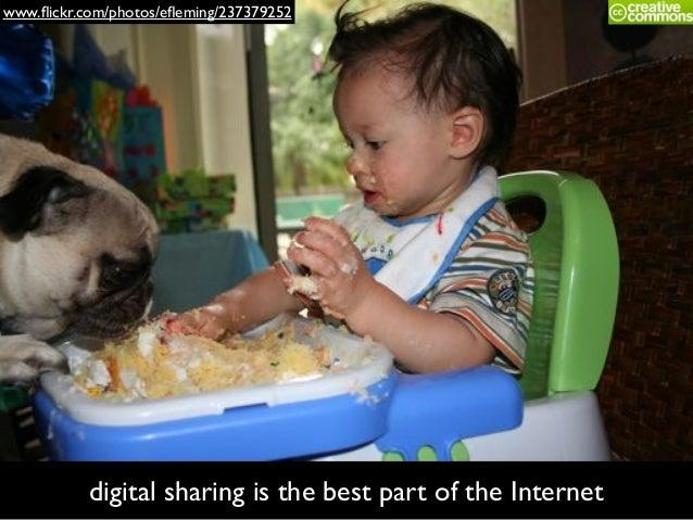 fear of digital sharing remains high despite www.flickr.com/photos/mickou/68955580