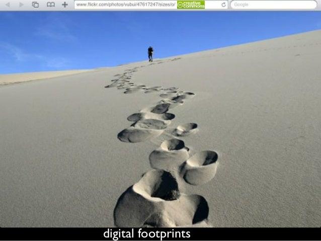 school officials must provide & authorize digital sandboxes for open web publishing www.flickr.com/photos/vancouverfilmschool...