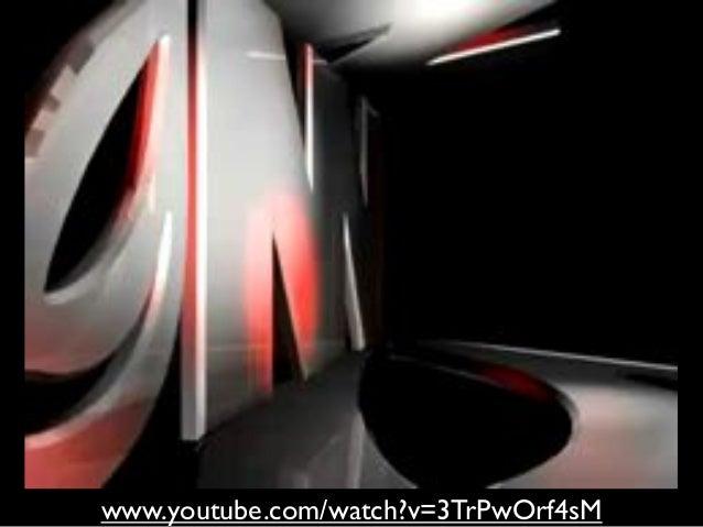 www.youtube.com/watch?v=3TrPwOrf4sM