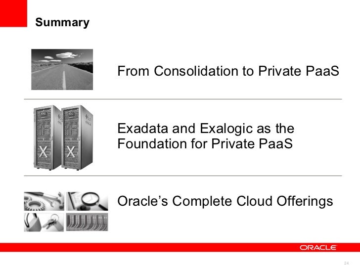 oracle.com/cloud