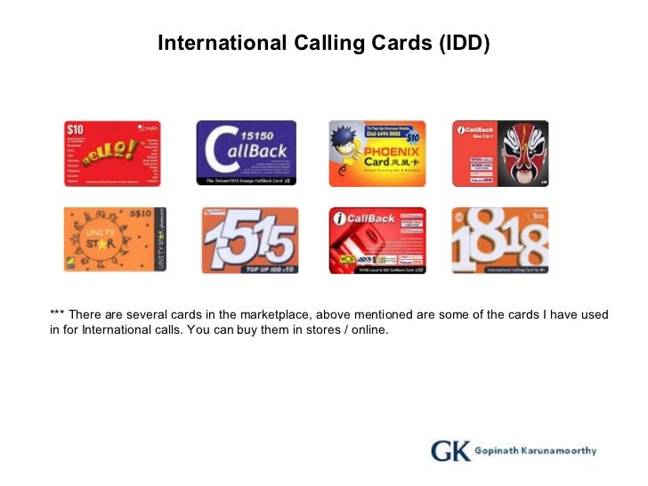 international calling cards - Where To Buy International Calling Cards