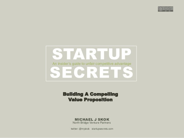 Harvard innovation lab : Michael Hi J Skok : Startup Secrets : Roadmap  STARTUP  An insider's guide to unfair competitive ...