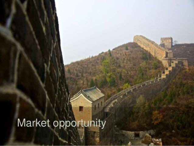 Harvard innovation lab : Michael Hi J Skok : Startup Secrets : Roadmap  Market opportunity