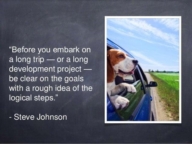 Roadmaps That Inspire Slide 3