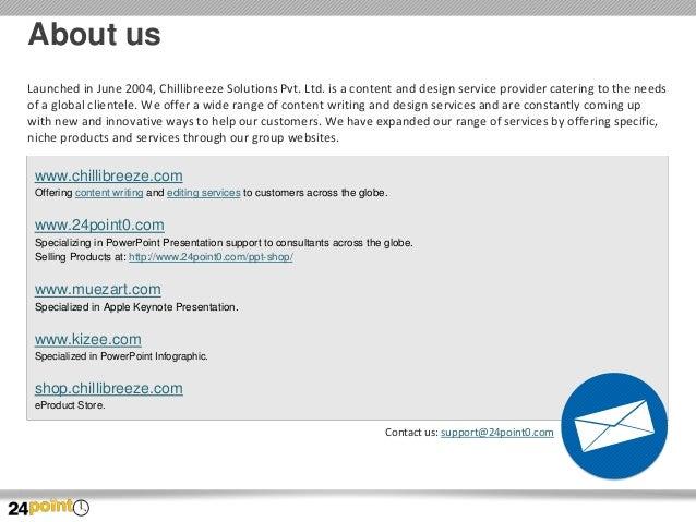 Roadmap Slides - PowerPoint Business Templates