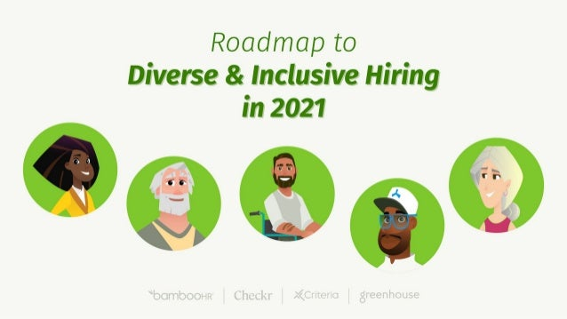 bamboohr.com 1-866-387-9595 JD Conway Manager of Talent Acquisition BambooHR Courtney Renick-Mayer Senior Manager of Diver...