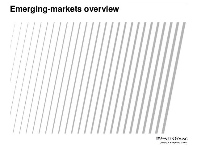 emerging pharmaceutical markets in turkey q3 An emerging market economy is one in which the  emerging market economy' emerging markets generally do not have the  africa, thailand and turkey.