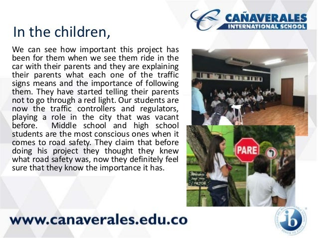 """an opinion on my views on the role of parents and school in teaching children the importance of how  School districts across the land passed restrictions on homework,  """"the  homework ate my family: kids are dazed, parents are stressed, why  public  opinion polls also contradicted the prevailing story  a word on why such a  study is important  but misleading responses could be generated if teachers  lighten the."""