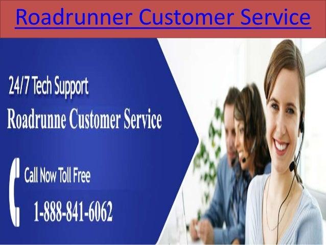 roadrunner customer care 3