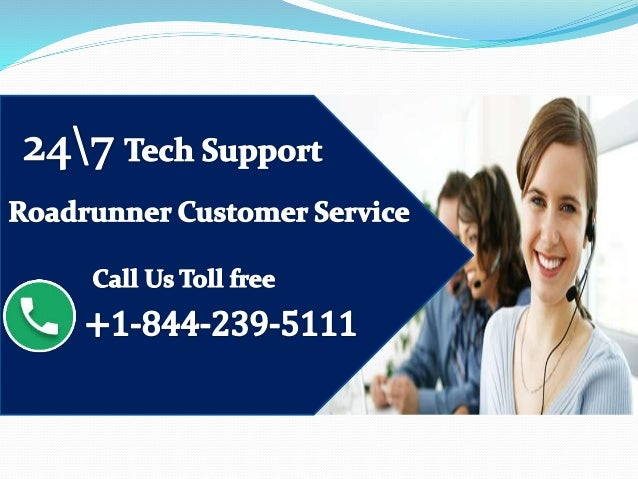 roadrunner customer service 1844 239 5111 let our team of trained and experienced technicians keep your equipment running in optimal condition and