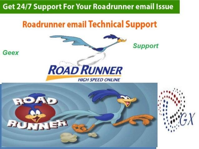 Roadrunner customer service 1-888-828-5947 customer care phone number