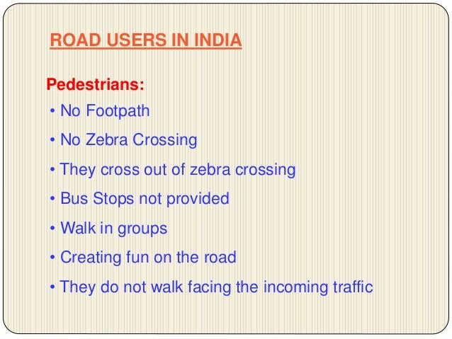 avoid road accidents essay Essay on how to we avoid road accidents click to continue they were given permission and they came and i had a three-hour.