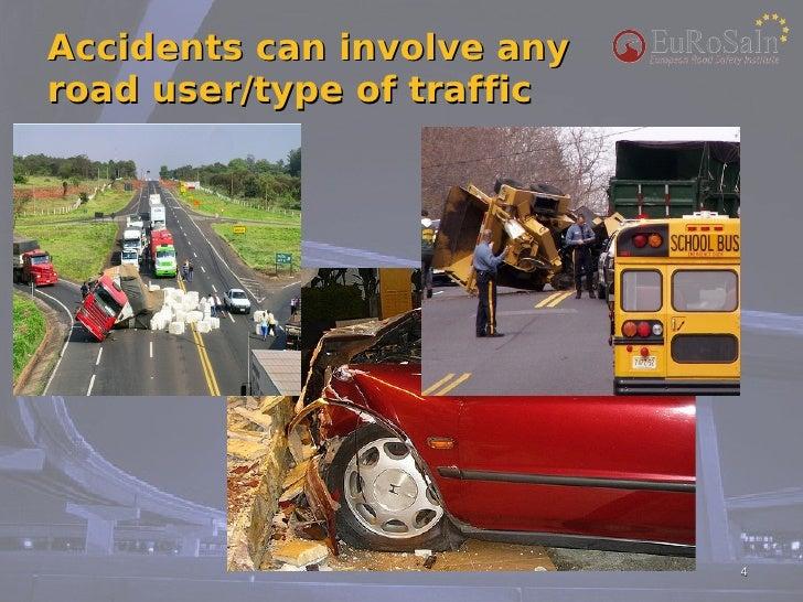 Data mining framework to analyze road accident data.