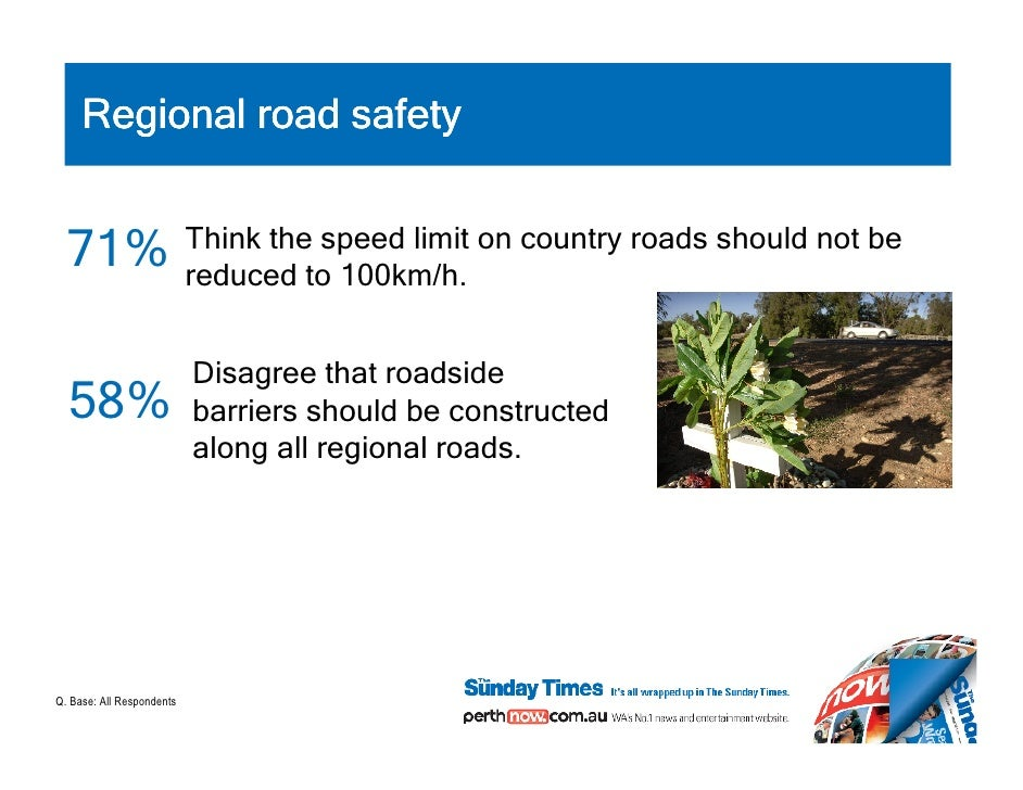 road accident survey Scientific expert group on the safety of vulnerable road users (rs7) safety of vulnerable road users 68074  vulnerable road users and accident factors .