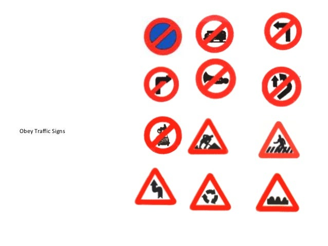 INDIAN TRAFFIC RULES DOWNLOAD