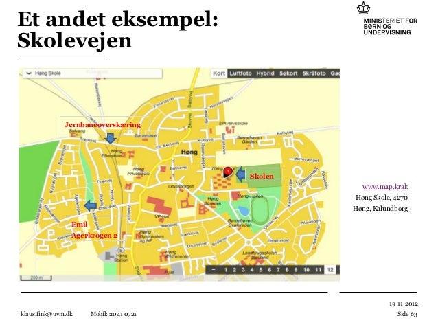 krak dk kort jylland danske piger tube