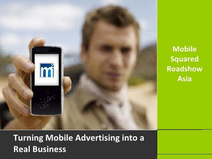 Mobile                                                                      Squared                                       ...