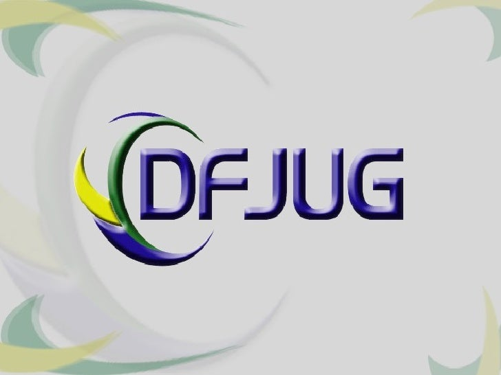 A Iniciativa JEDI O ensino de Java livre e        gratuito