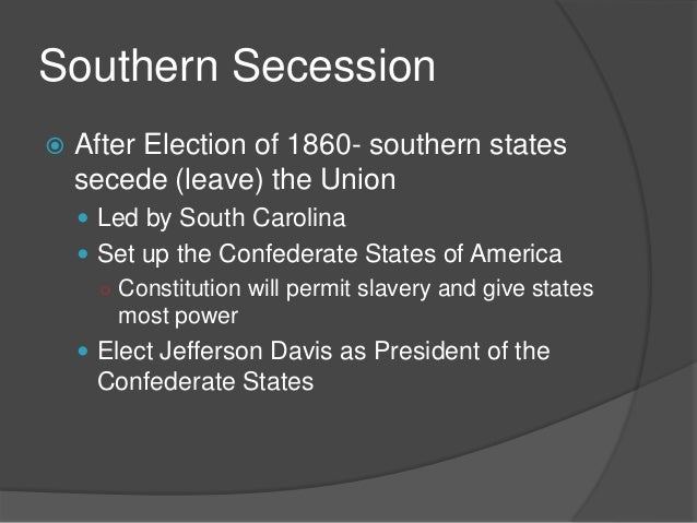 a description of jefferson davis as the president of the confederate states of america and led the n Jefferson davis, the only president of the confederate states of america jefferson davis (1808–1889) jefferson davis' birthday commemorates the life and work of.