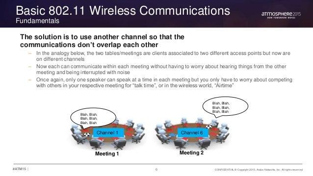 aruba networks roaming behavior client troubleshooting