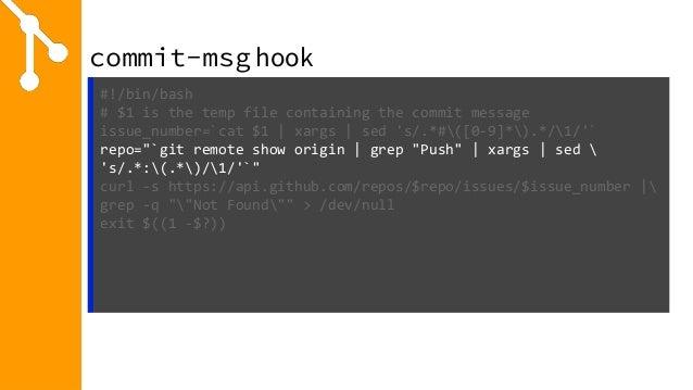 Jedi Mind Tricks for Git