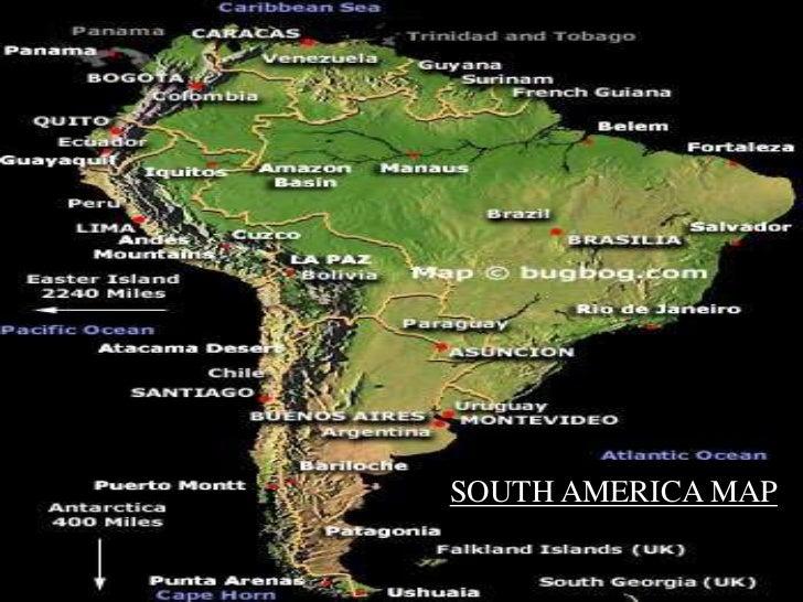Map Of Georgia 7 Wonders.7 By Roar Group 7 Wonders 7 Seas 7 Colors 7elements Of Arts 7 D